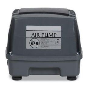 Pompe a air HAP 80 4800 l/h