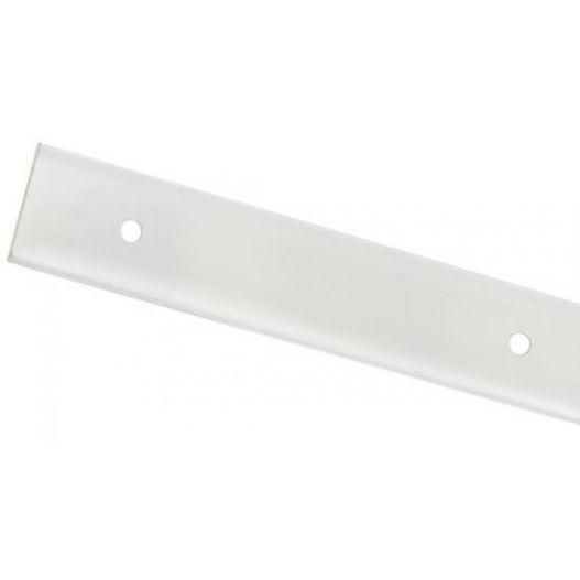 batten barre aluminium