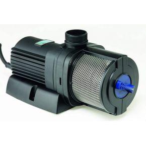Aquarius Universal Eco 4000 Oase
