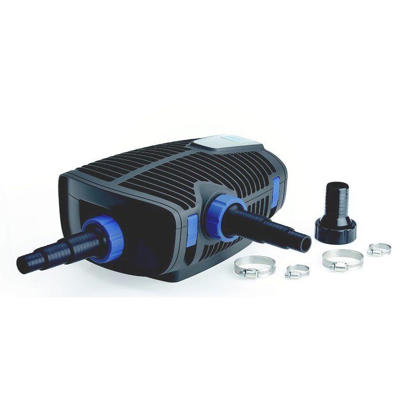 AquaMax Eco Premium 8000 Oase