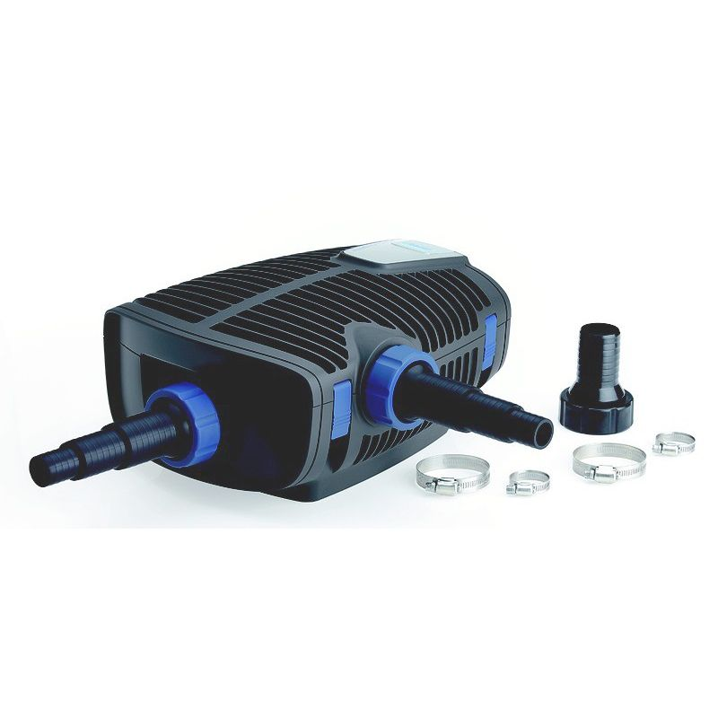 AquaMax Eco Premium 16000 Oase