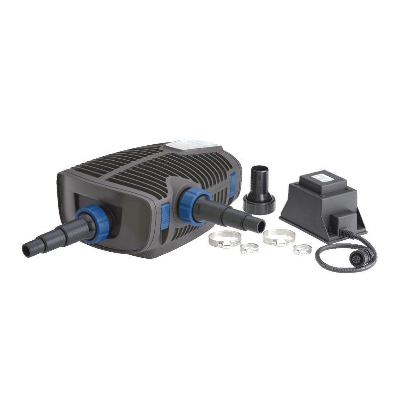 AquaMax Eco Premium 12000 / 12 V Oase