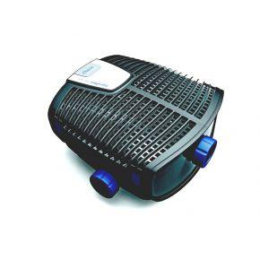 AquaMax Eco Twin 30000 Oase