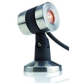 LunAqua Maxi LED Solo Oase