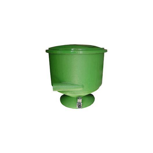Filtre Filterline Vortex