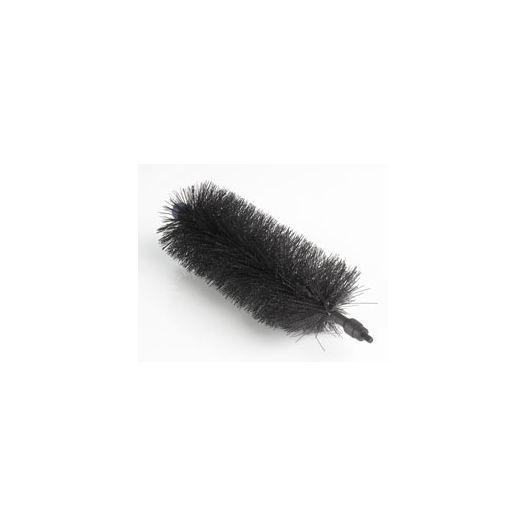 Brosse 15*50 Koi brush (Default)