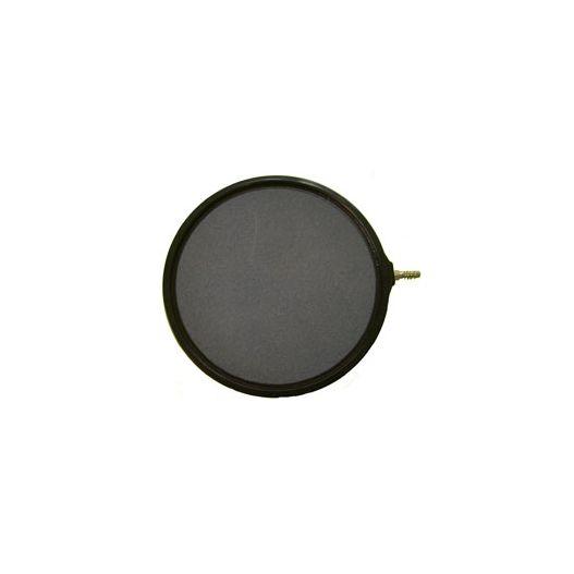 Disque Emissif Diamètre 15 cm