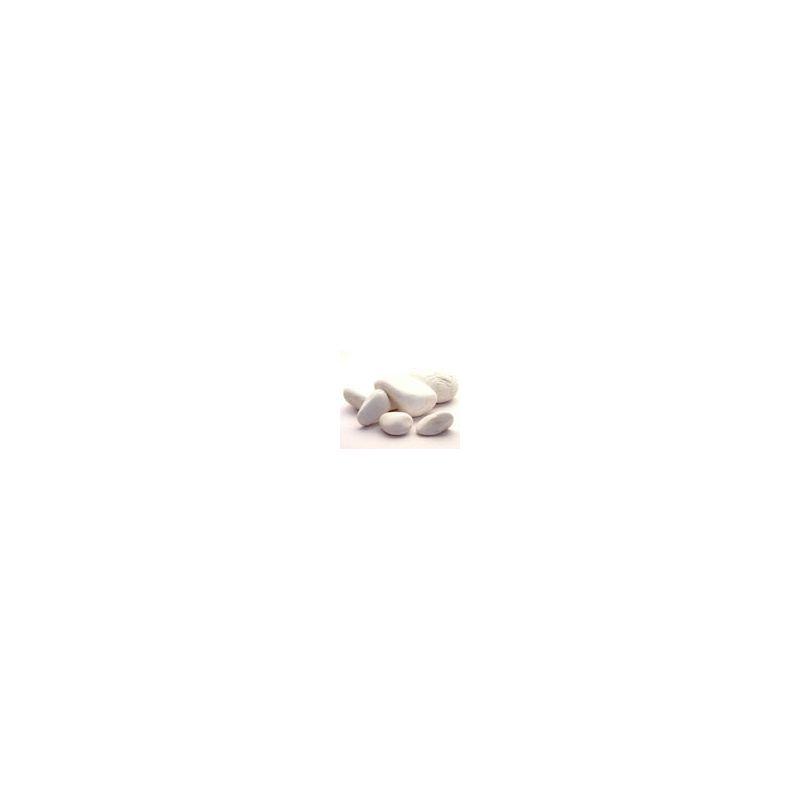 Galet Cristal 1-3cm