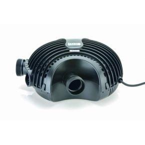 AquaMax Eco 4000 Oase
