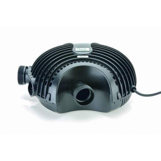 AquaMax Eco 6000 Oase