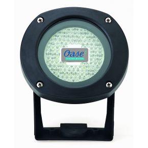 LunAqua 10 LED /01 Oase