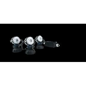 LunAqua Mini LED Oase