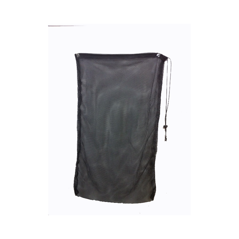 sac pour masse filtrante