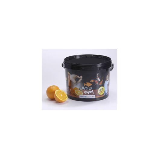 aquaexcel orange 5l