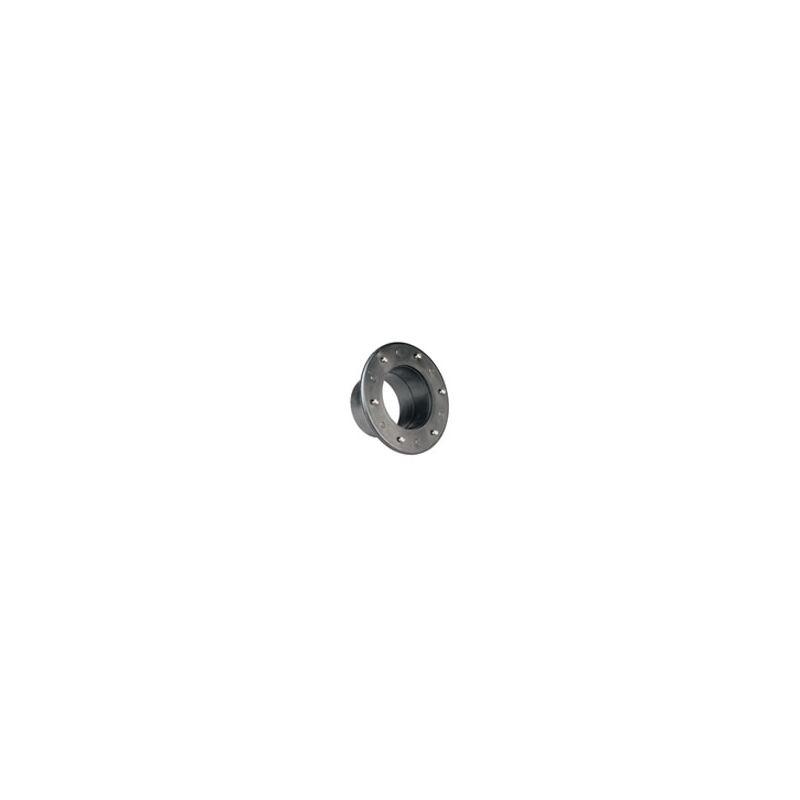Traversée de paroi 63 mm
