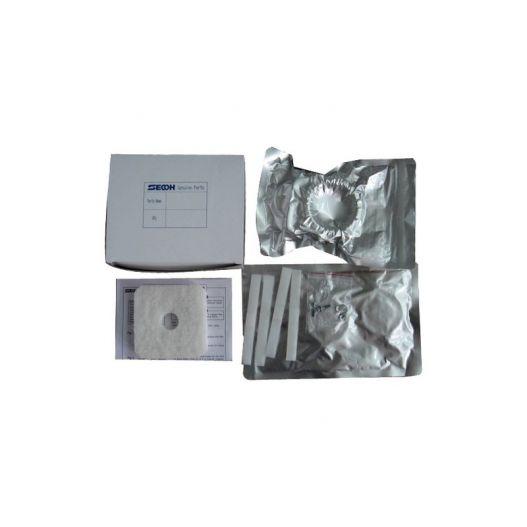 kit membrane secoh