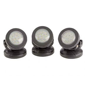 PondoStar Led Set 3 (Eclairage)