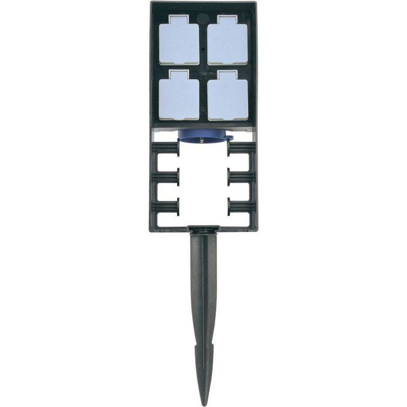 InScenio 230 Oase Gestion électrique facile et décorative