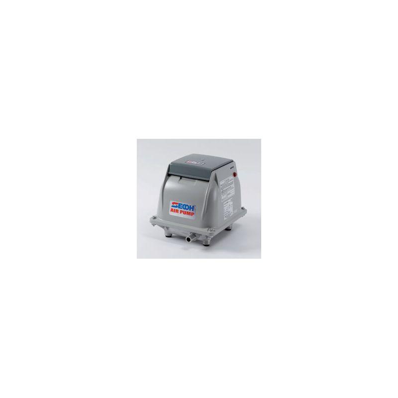 Pompe à Air SECOH ELS-150
