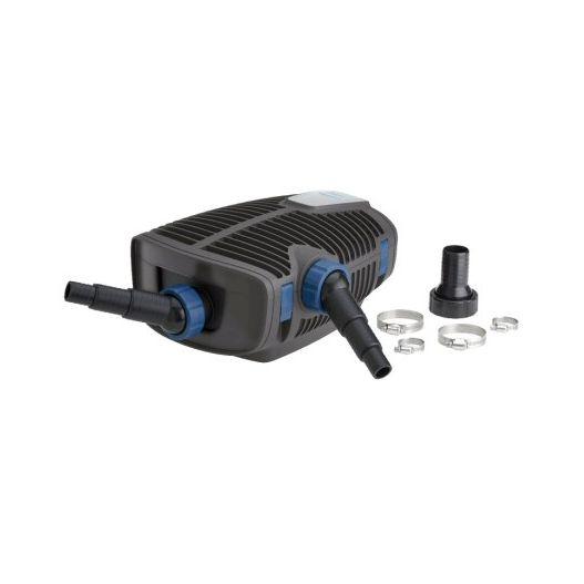 Aquamax Eco Premium 8000 Oase La pompe pour bassin de jardin de référence