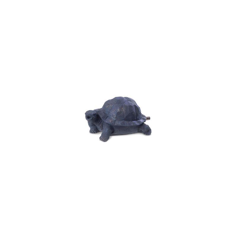 Gargouille Tortue