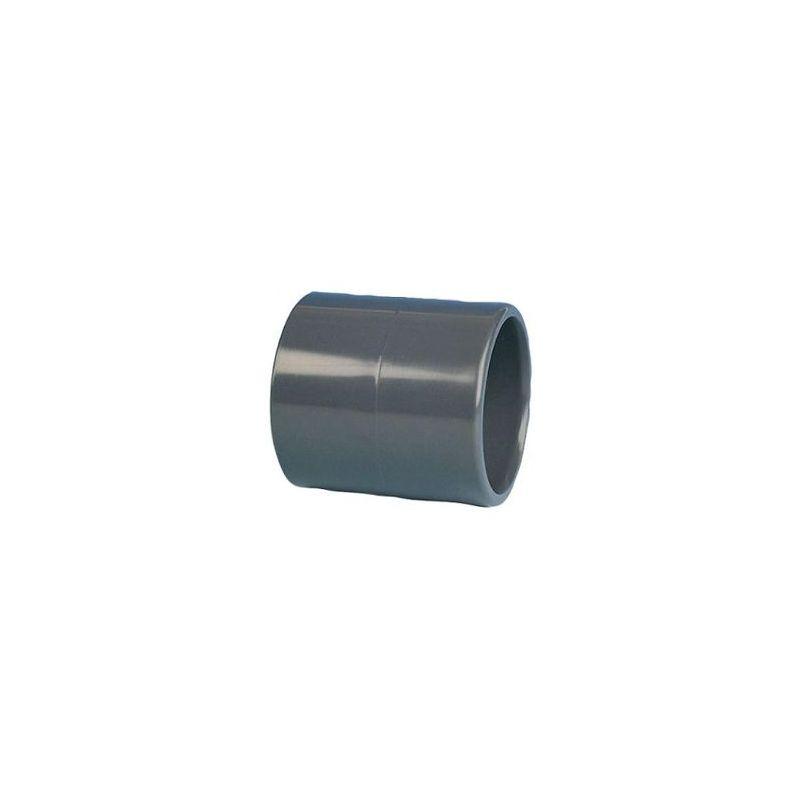 Manchon PVC, Diamétre 50 cm
