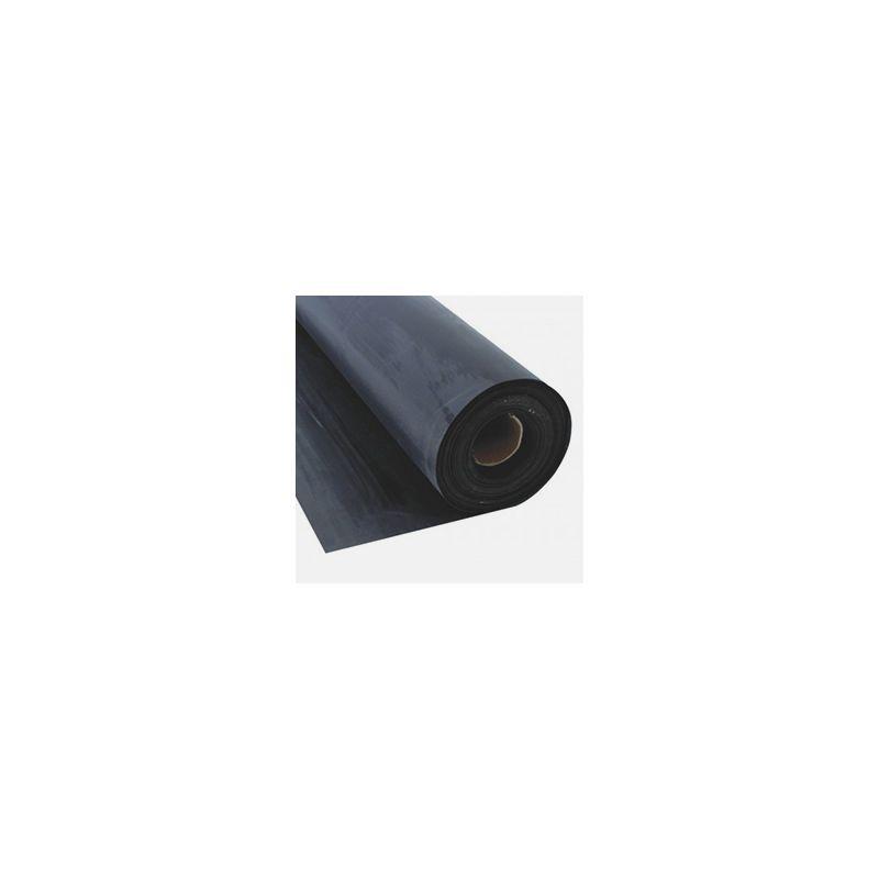 Bache EPDM 1.20mm Rouleau 3.05 x30.5