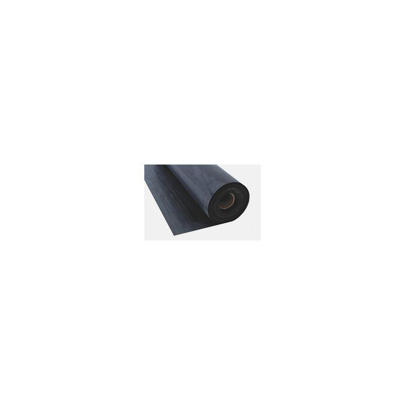 Bache EPDM 1.20mm Rouleau 6.10 x30.5