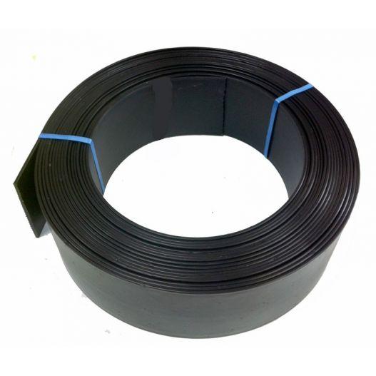 Bordure Bassin 13cm Latte flexible