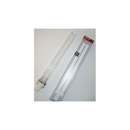 Ampoule uv PLS 18watts