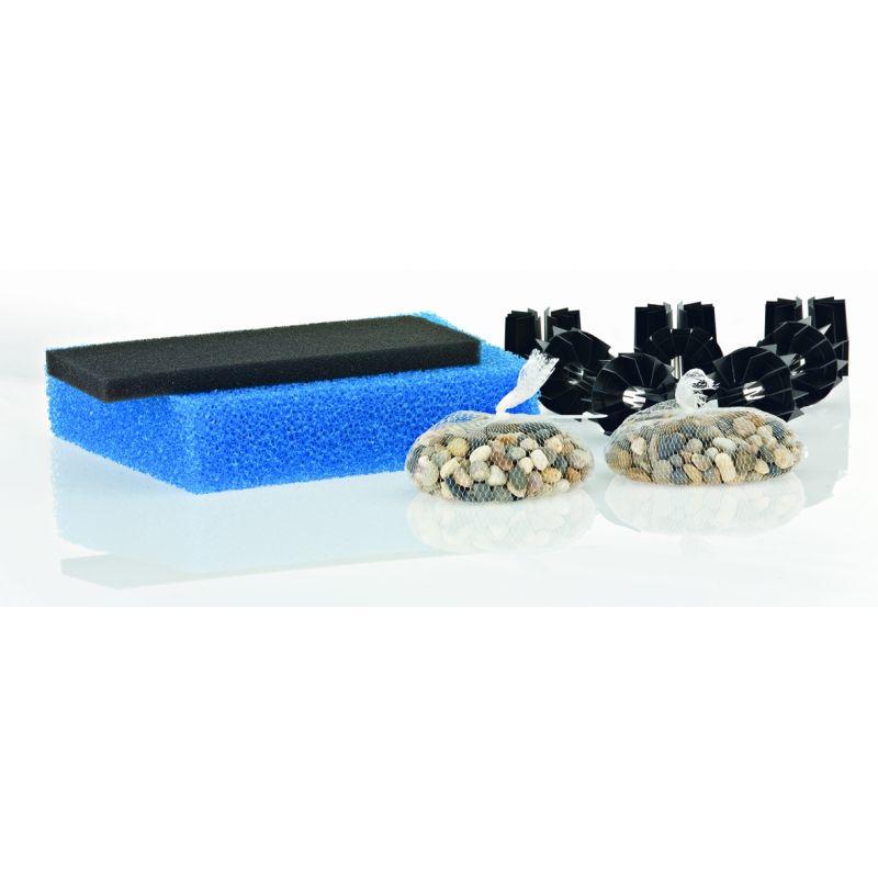 Mousse filtrante pour Filtral UVC 5000 Oase