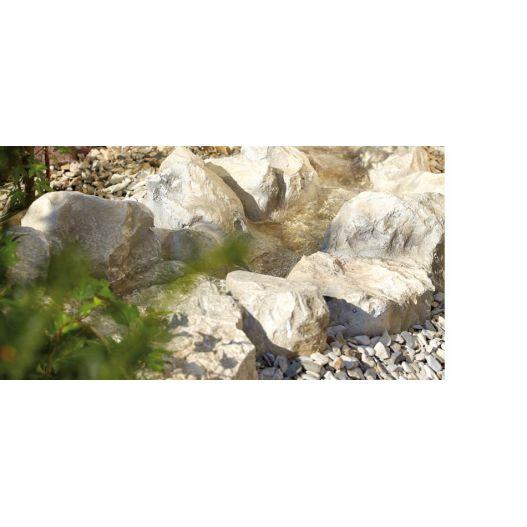 Elément de cascade sable droit OASE