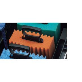 Kit mousse filtrante FiltoMatic CWS 3000 Oase