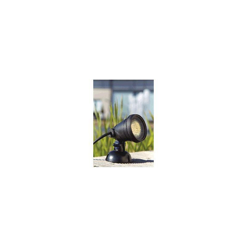 Eclairage jardin Lunaqua Classic LED Set 3 Oase