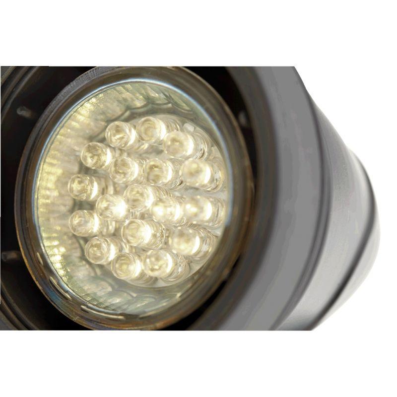Eclairage jardin LunAqua Classic LED Set 1 Oase