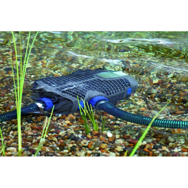 Pompe de bassin AquaMax Eco Premium 6000 12V OASE