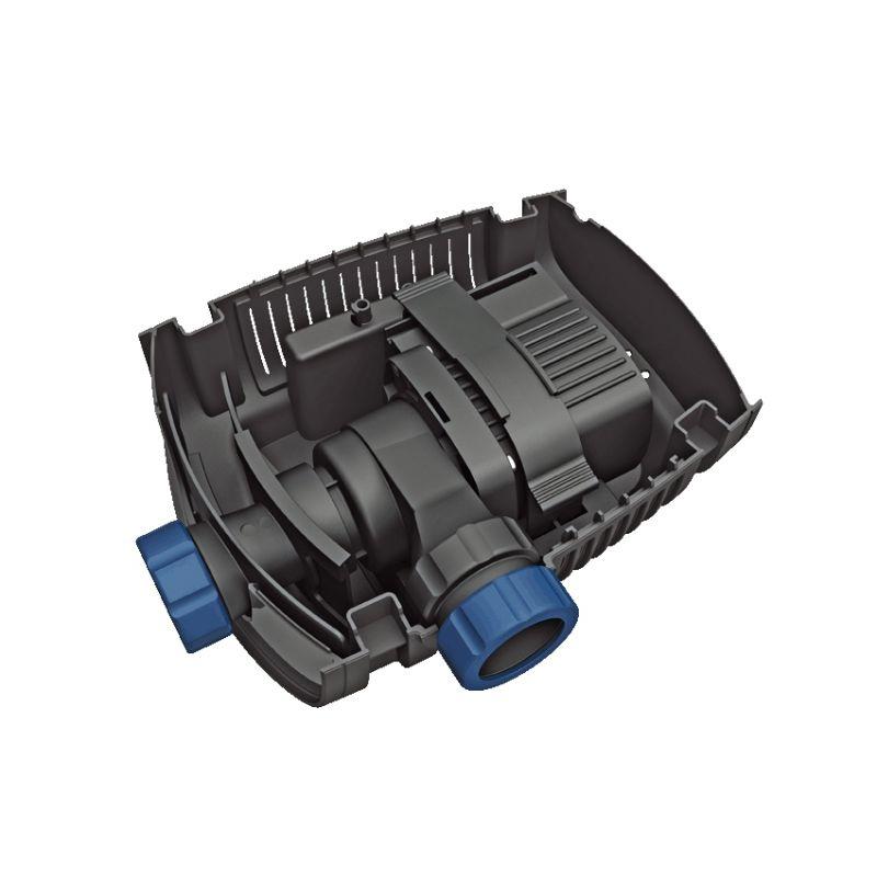 Pompe de bassin AquaMax Eco Premium 12000 OASE