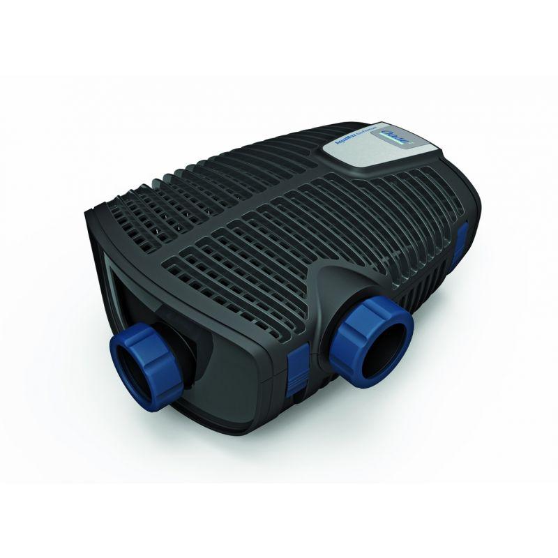 Pompe de bassin AquaMax Eco Premium 4000 OASE