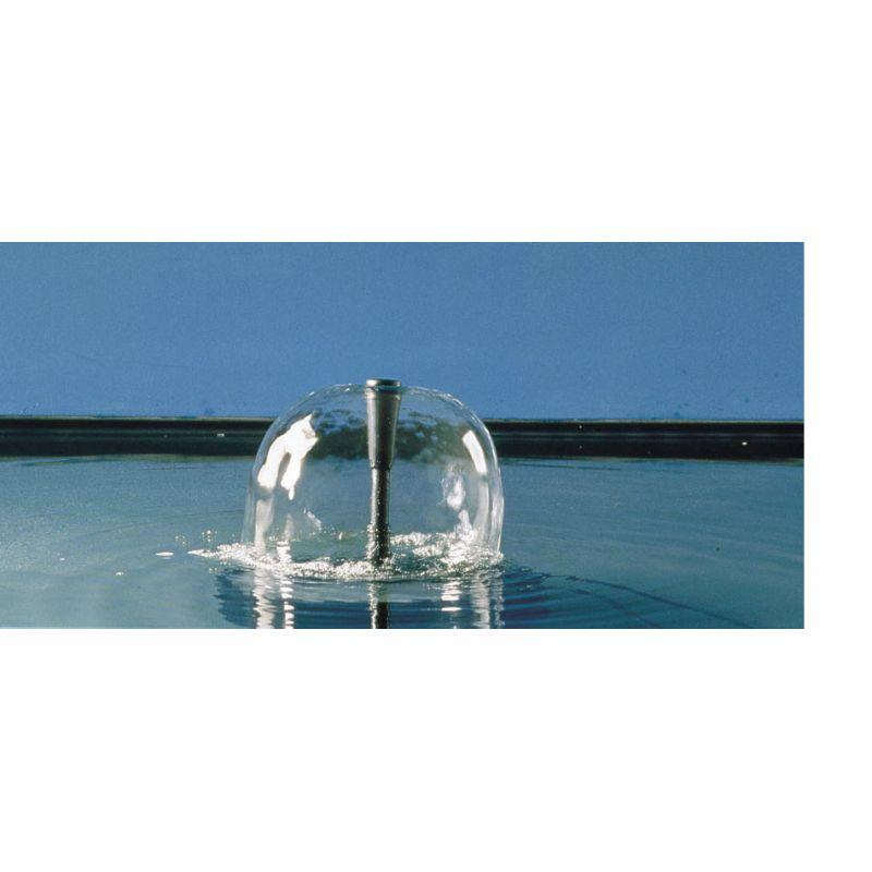 Lava d'eau 20-5 K Oase Jeux d'eau riches et variés