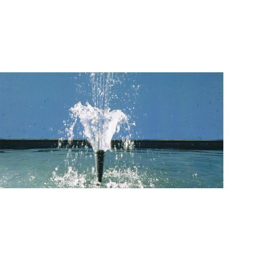 Jet d'eau calice Oase