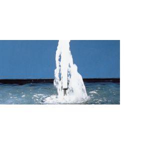 Ajustage Jet Moussant oase 55-15 E Jeux d'eau riches et variés