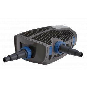 Pompe de bassin AquaMax Eco Premium 10000 OASE