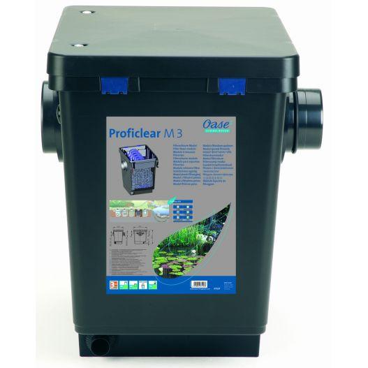 Filtre bassin ProfiClear Classic Module à mousse filtrante