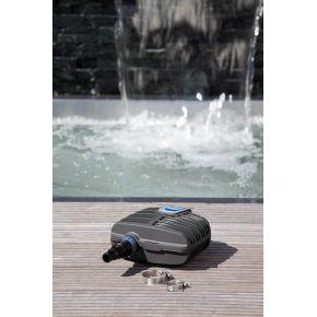 Pompe de filtration AquaMax Eco Classic 2500 OASE