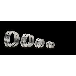 Colliers de serrage 16 - 27 mm Oase