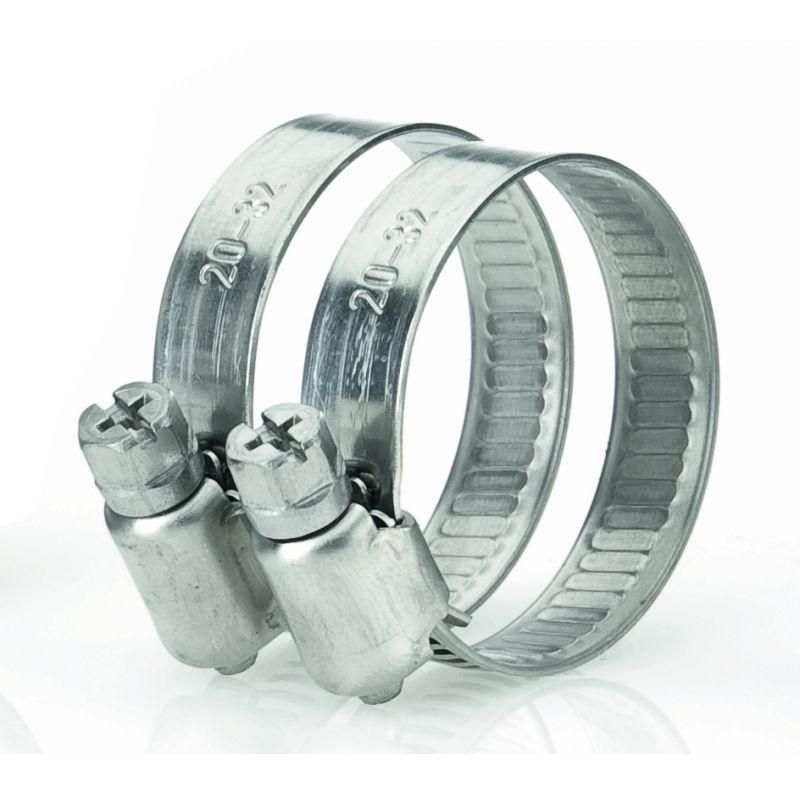 Colliers de serrage 20 - 32 mm Oase