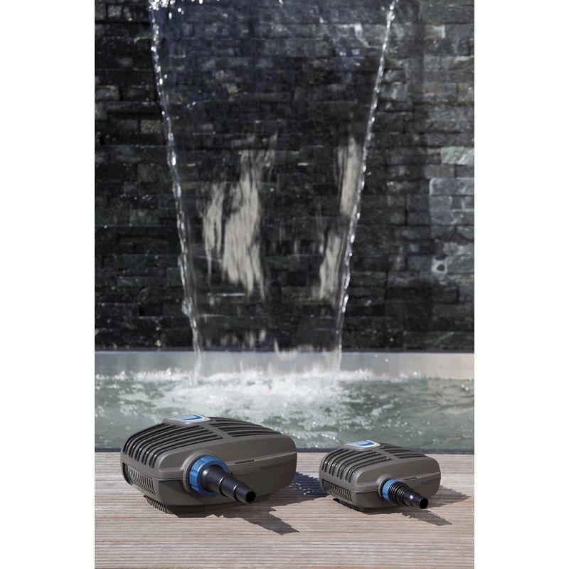 Pompe de filtration AquaMax Eco Classic 11500 OASE