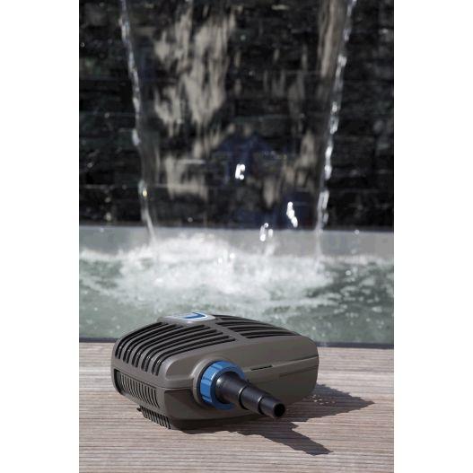 Pompe de filtration AquaMax Eco Classic 5500 OASE