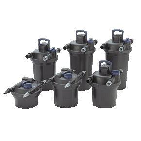 Filtre bassin FiltoClear 16000 Oase Filtre sous pression