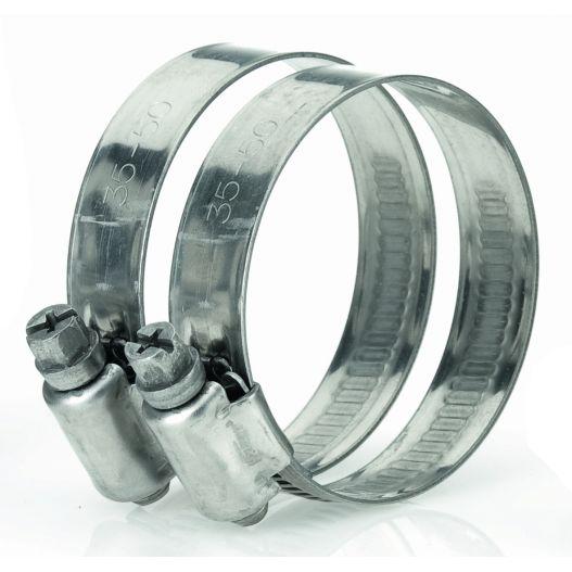 Colliers de serrage 35 - 50 mm Oase